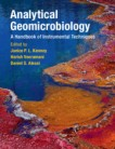 Analytical Geomicrobiology
